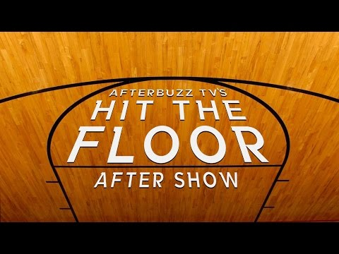 Hit The Floor Season 3 Episode 4 Review & After Show | AfterBuzz TV