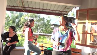 Video ED & Friends - Guavaberry download MP3, 3GP, MP4, WEBM, AVI, FLV Agustus 2018