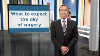 Phoenix LASIK Surgeons: What to Expect on the Day of Surgery