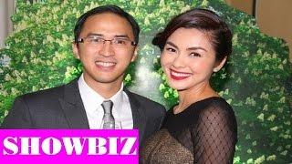 Đơn ly hôn của Tăng Thanh Hà khiến dư luận xôn xao