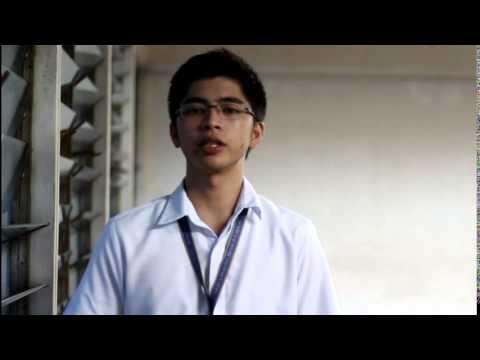 XUDPC ORGCHELLA 2014. XAVIER UNIVERSITY - ATENEO DE CAGAYAN