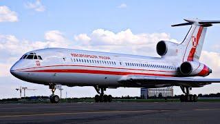 Najniebezpieczniejsze samoloty w historii