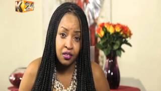 Nairobi Diaries: Season One, Episode 6 Part 4