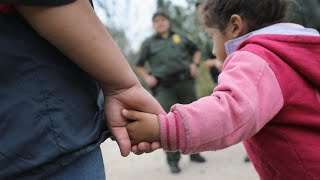 Deported parents may soon reunite with kids