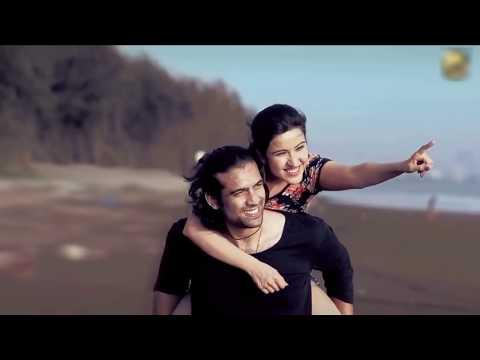 O Saathi - Beautiful Song By Jubin Nautiyal