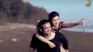o-saathi---beautiful-song-by-jubin-nautiyal