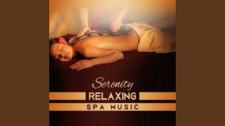 Massage Calming Music