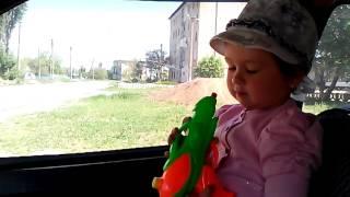 водний пістолет.Іграшковий водний бій / Розвага для дітей / Toy water fight