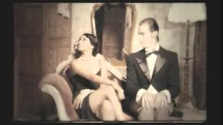 Ebru Polat - Aşk Bitti