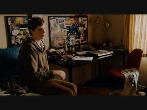 The Getaway Black Monday in Superbad Movie