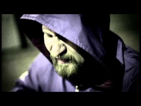 PALEFACE: HELSINKI - SHANGRI-LA (Official video)
