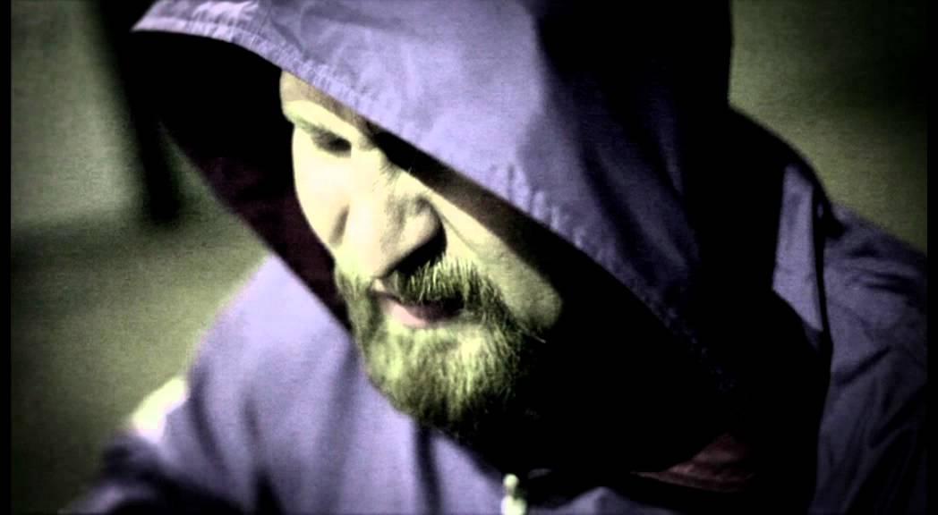 paleface-helsinki-shangri-la-official-video-exogenic