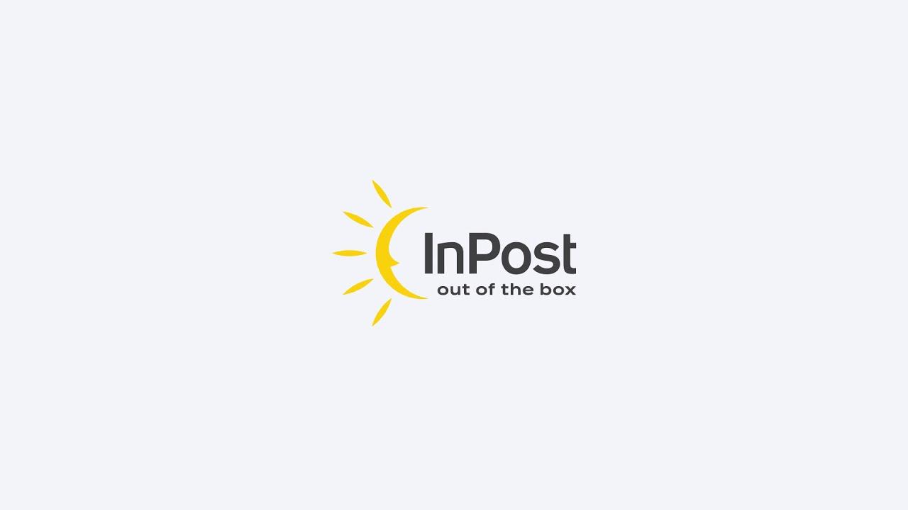 Inpost Jak Nadac Przesylke Kurierska Allegro W Aplikacji Webtrucker Youtube