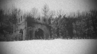 Sisters of Mercy - Driven like the snow thumbnail