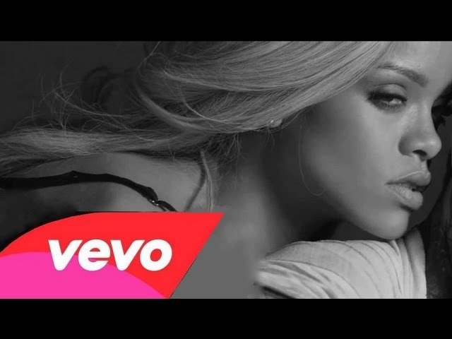 Rihanna - Skin (Official Video)