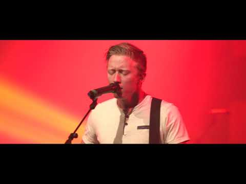 Flatirons Community Church - Nirvana - Come As You Are