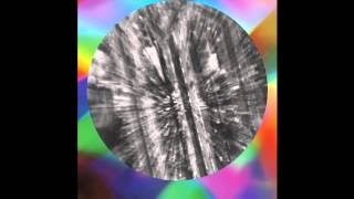 Four Tet - Parallel Jalebi