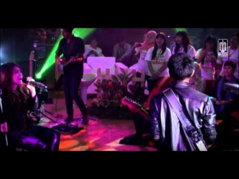 Geisha - Konser Tanpa Batas (Live Performance)