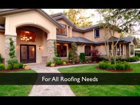 Roofing Contractor Harrisburg PA | 814 310 9011 | Central PA Roofing  Contractor