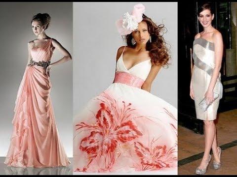 Одежда с AliExpress Vfemage Строгое платье-футляр для работы в .