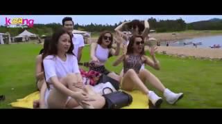 Mùa Hè Không Nóng - Quang Anh offical video