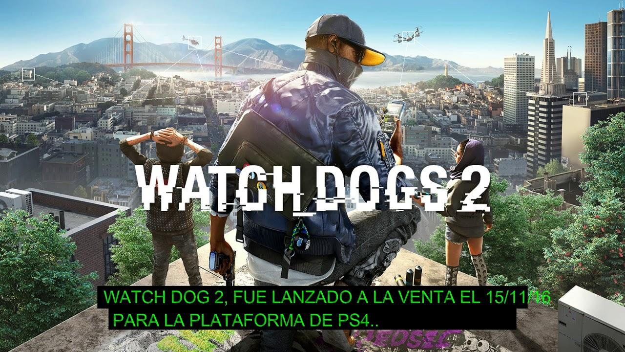 Top 10 De Los Juegos Mas Famosos De Ps4 En El 2017 Youtube