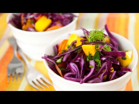 What Makes Cabbage a Superfood? | Superfoods Guide