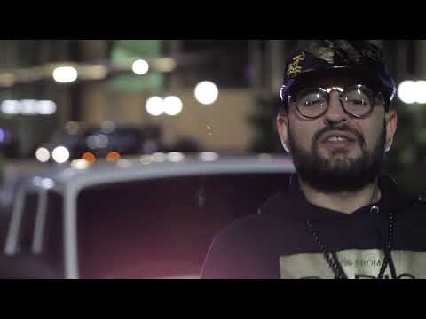 Narek Face Feat Marat Khachatrya - Sireci Qez Yar
