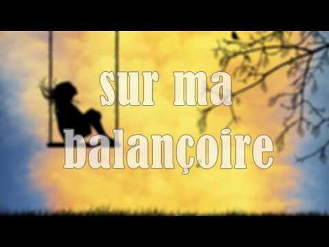 Французский язык. -