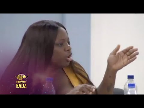 """<span class=""""title"""">Day 59: What are you hiding? 