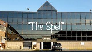 """EL O EL: Episode 1 """"The Spell"""""""