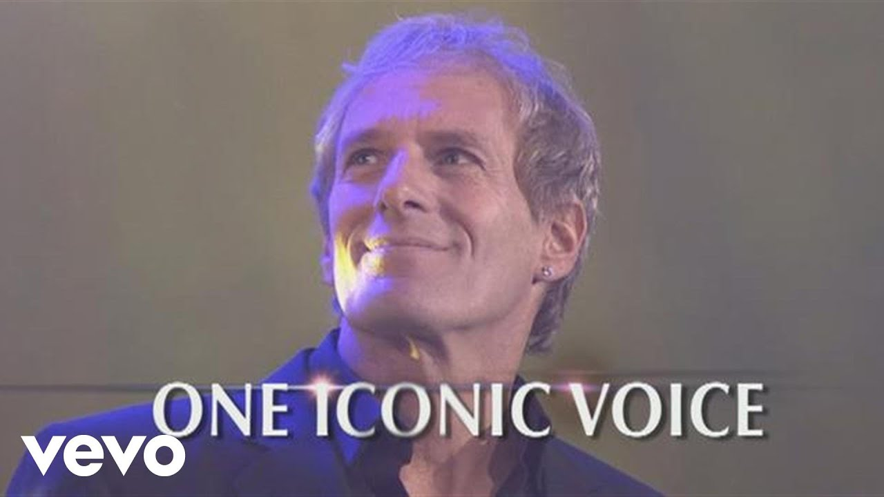 michael-bolton-michael-bolton-a-look-at-gems-the-duets-collection-michaelboltonvevo