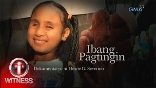 I-Witness: 'Ibang Pagtingin,' dokumentaryo ni Howie Severino (full episode)