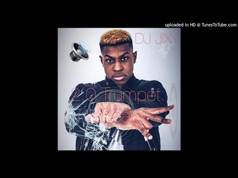 DJ JIXY - 2.0 Trumpet beat