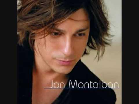 Jon Montalban - Pedro Me Amas