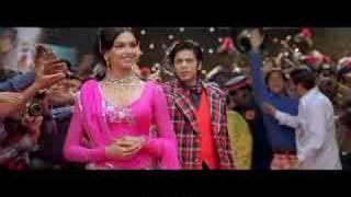 Aankhon Mein Teri Ajab Si- Movie: Om Shanti Om