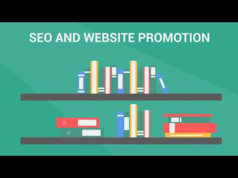 Local SEO Service Maryland - local seo Maryland | local marketing muscle