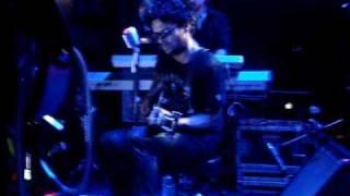 Robi Draco Rosa - Esto es Vida(gira VPEM)