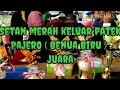 Final Total Hadiah  jt Lapak Karangjati Boja  Mp3 - Mp4 Download
