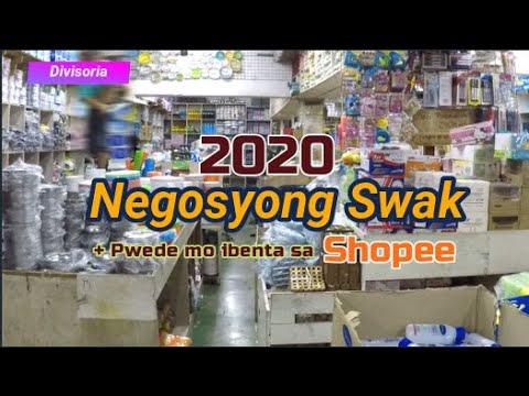 Divisoria Manila Update I Hidden Supplier #1