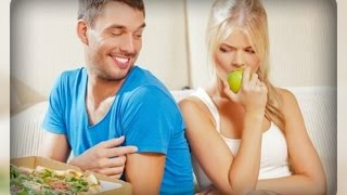Продукты, которые мешают похудеть