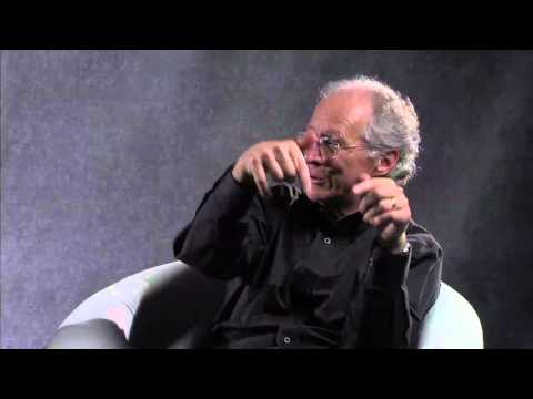 John Piper - How can a business person glorify God in their work?