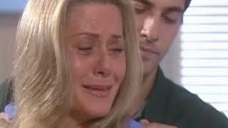 Семейные узы (118 серия) (2000) сериал