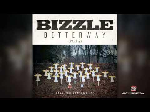 Bizzle   Better Way pt 2 Prod  by Boi 1da   Vinylz   YouTube