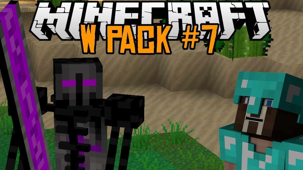 minecraft how to get knight rank
