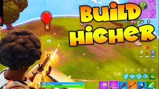 How To WIN: Fortnite Battle Royale!!!