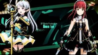 [PS VITA] Sword Art Online: Lost Song Op
