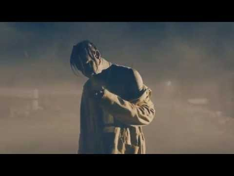 Travis Scott ft The Weeknd  Wonderful - lyrics