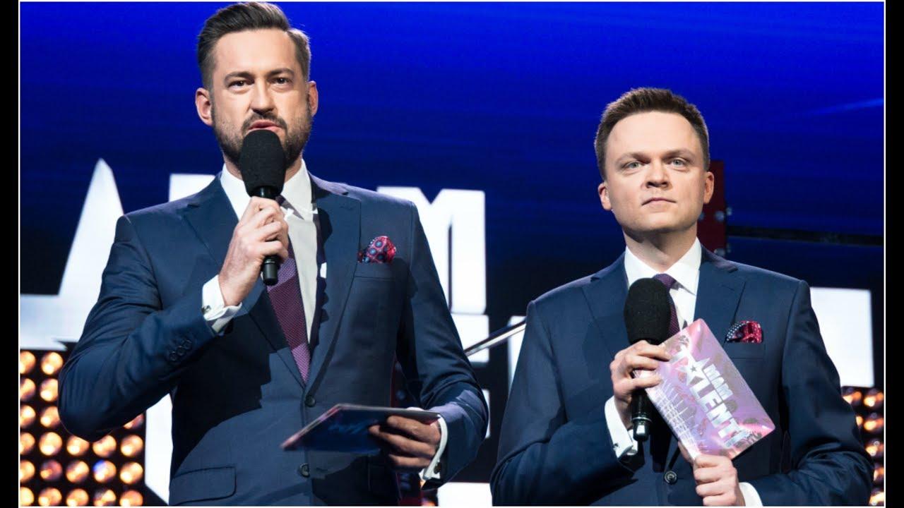"""Rusza casting do XI edycji """"Mam Talent""""! Zapraszamy!"""