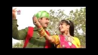 Bhajan Me Java Koni Dev Rupa Ravalmalde jalore Bhinmal sayam paliwal-GSD